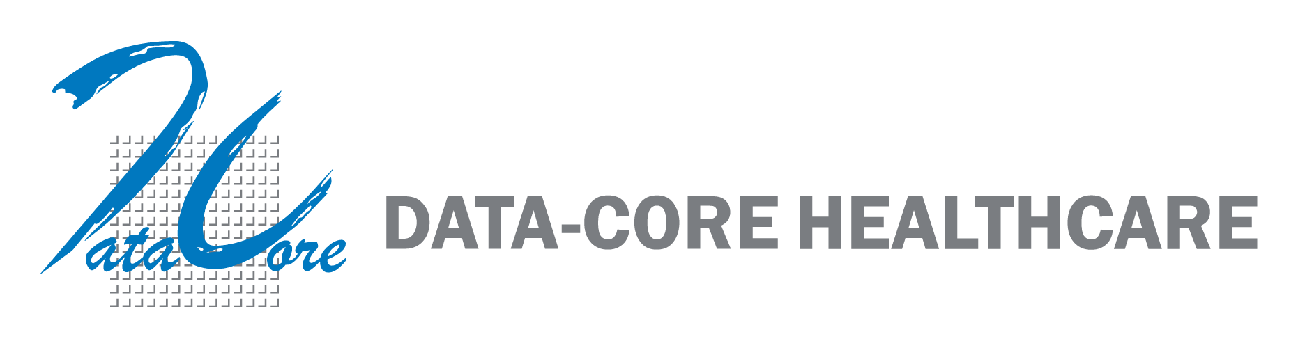 Data-Core Healthcare